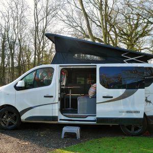 Paradise Deluxe Sussex Campervans side 2.JPG