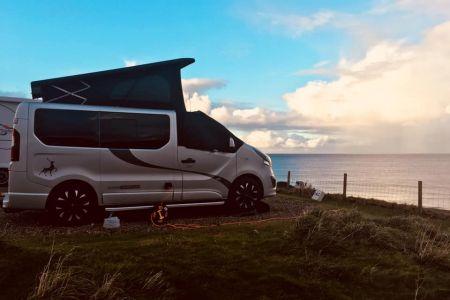 Sussex Campervans Manhattan camper visit Scotland NC500 Sango Sands Durness.jpg