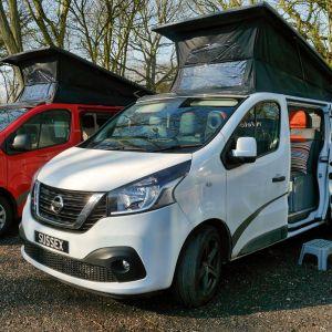 Paradise Deluxe Sussex Campervans front 3quarter.JPG