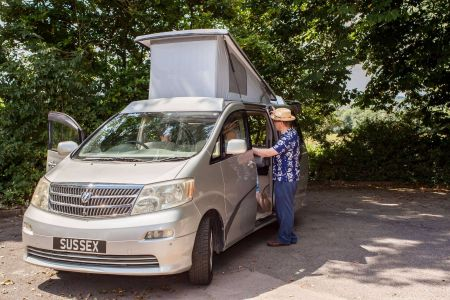 Florida Exterior Shot Full Van With Daniel Outside.jpg